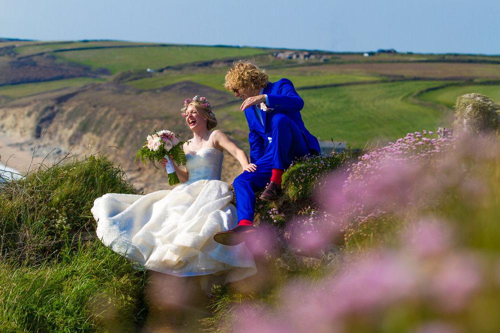 charlie piers wedding 290.jpg