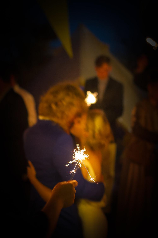 charlie piers wedding 397.jpg