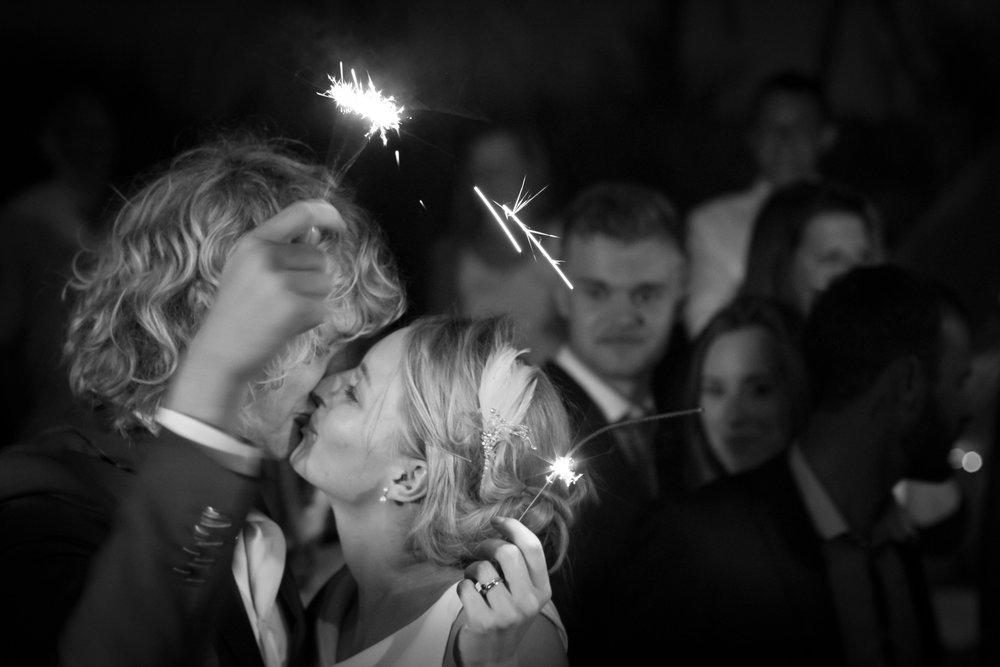 charlie piers wedding 407.jpg