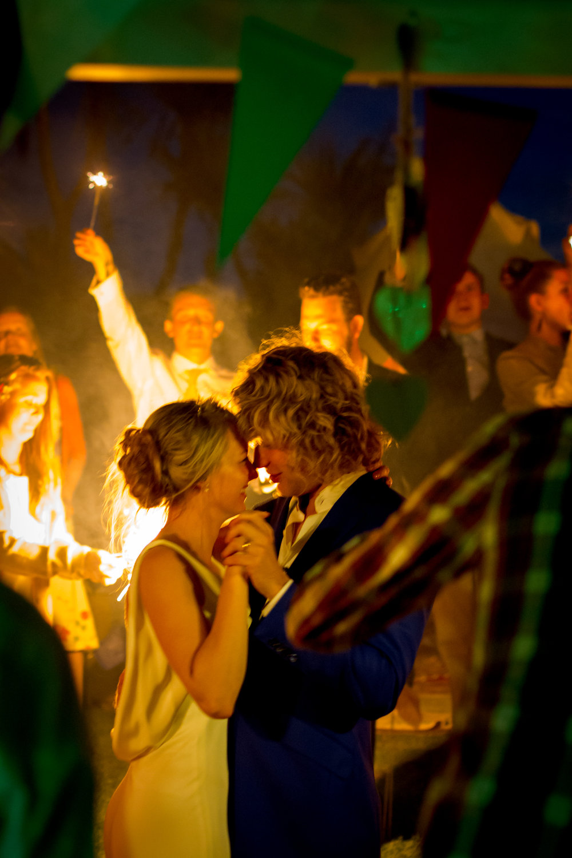 charlie piers wedding 399.jpg