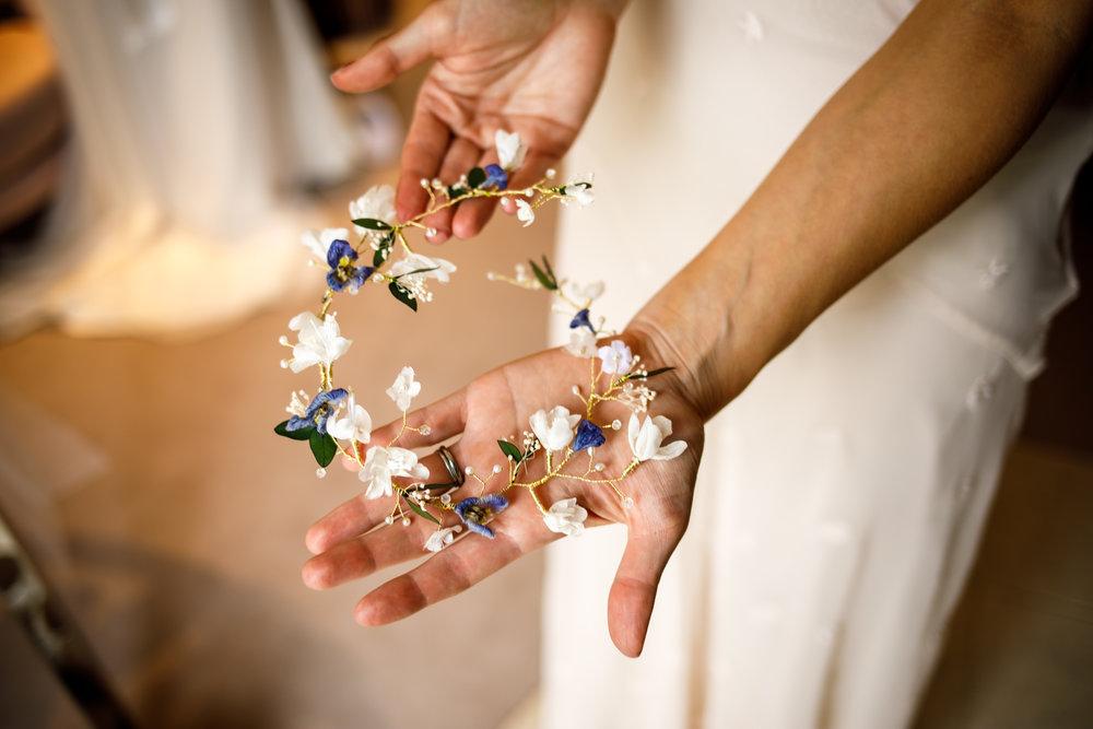 SJ wedding-15.jpg