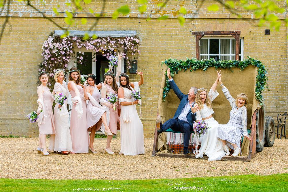 SJ wedding-17.jpg