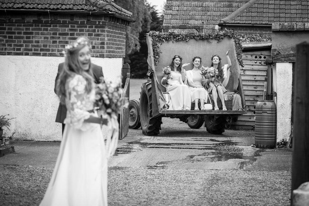 SJ wedding-19.jpg