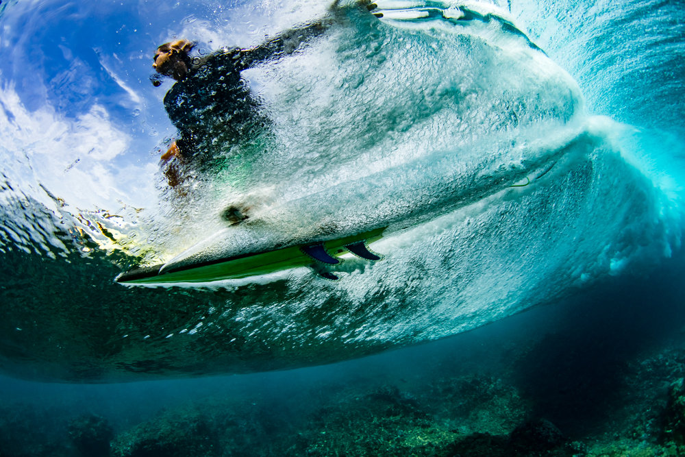 Lost and Found. - The Mentawai islands…
