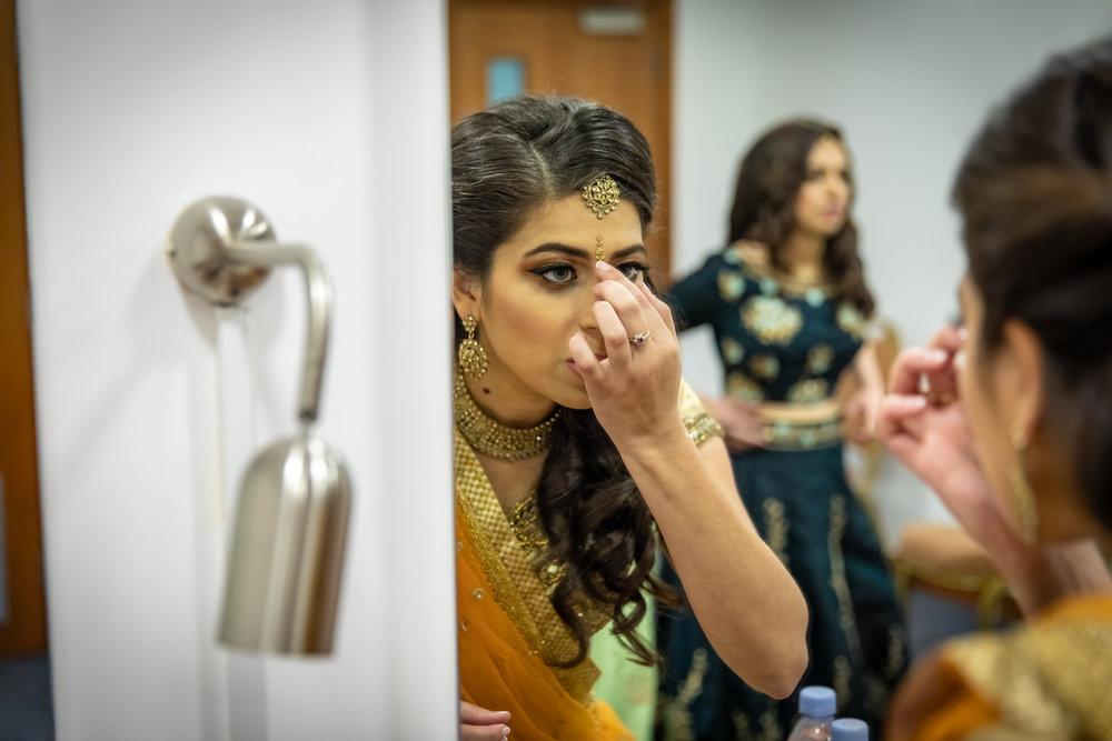 Anisha & Shanil -18.jpg