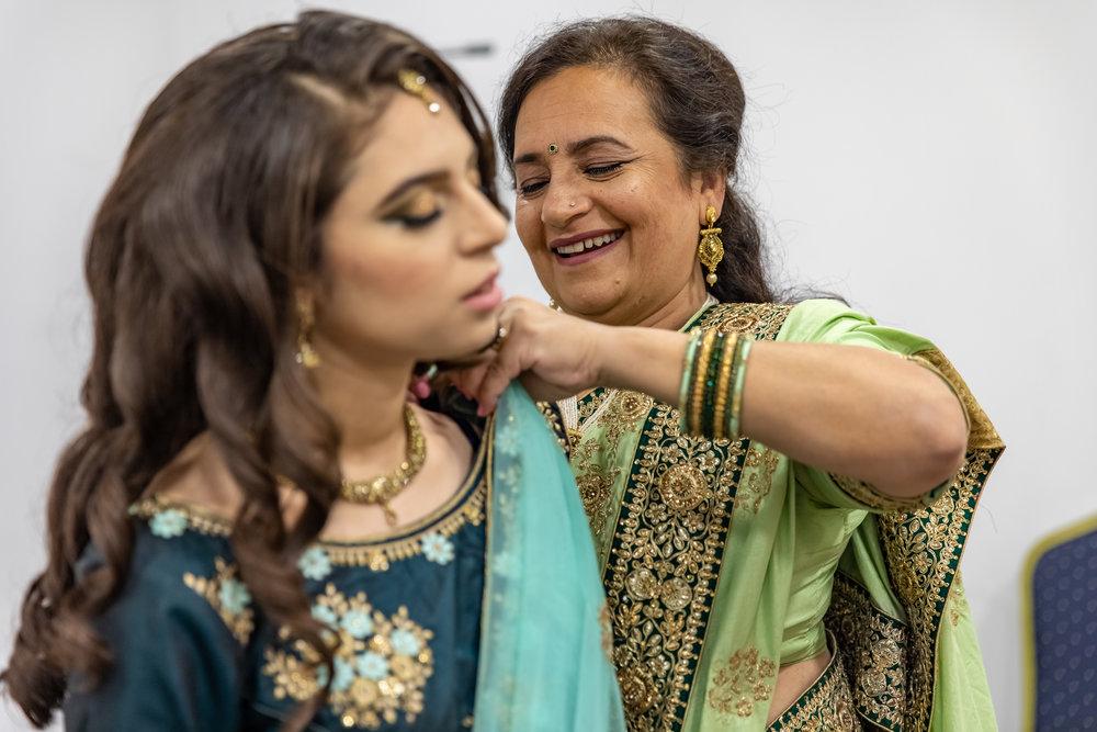 Anisha & Shanil -25.jpg