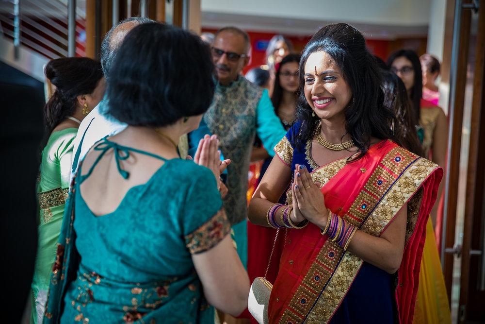 Anisha & Shanil -83.jpg