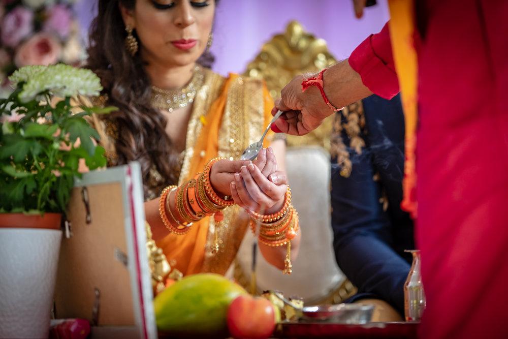 Anisha & Shanil -171.jpg