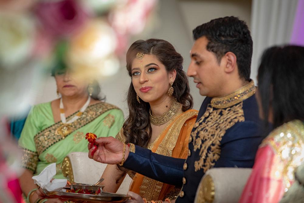 Anisha & Shanil -227.jpg