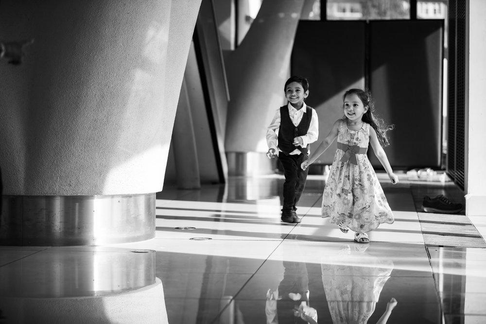 Anisha & Shanil -241.jpg