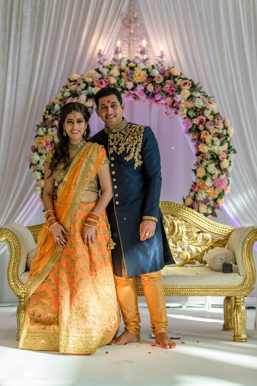 Anisha & Shanil -303.jpg