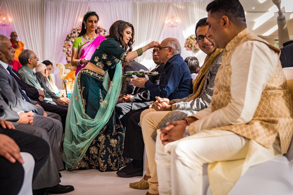 Anisha & Shanil -327.jpg