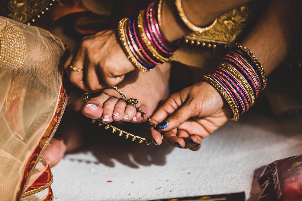 Anisha & Shanil -388.jpg