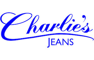 Charlie's Jeans