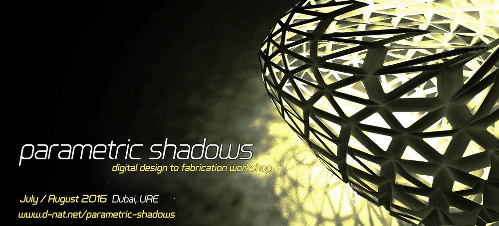 ParametricShadows.jpeg