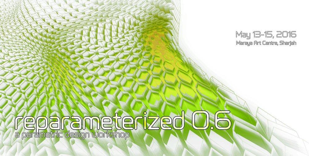 reparameterized-06.jpeg