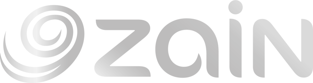 ZN_LOGO_SILVER GRADIENT.png