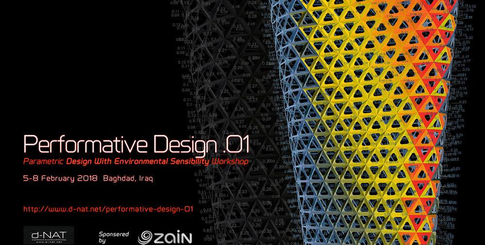 performative design-web-logo .jpg