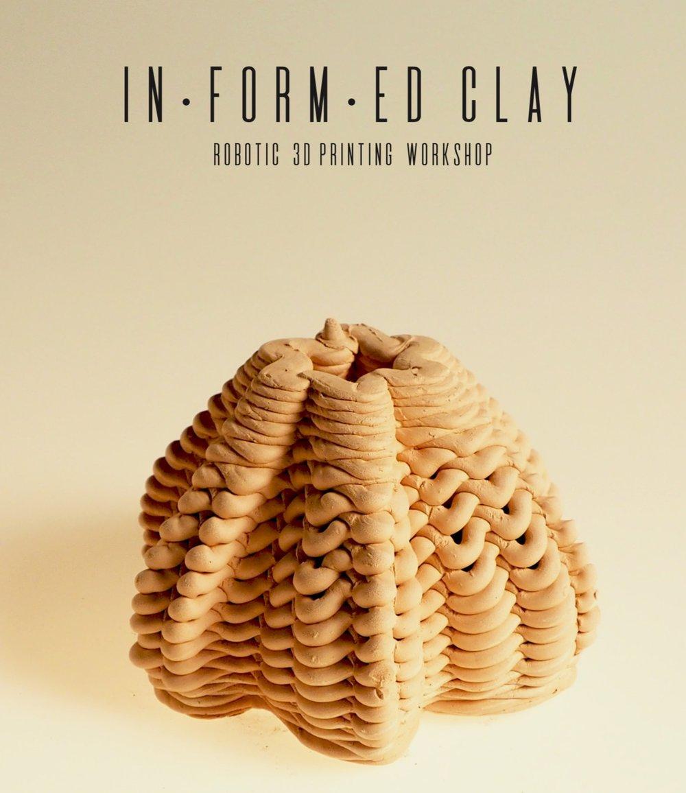 inFORMed Clay.jpg