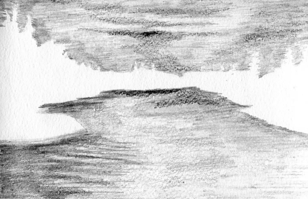 ES-RHS-sketch001.jpg