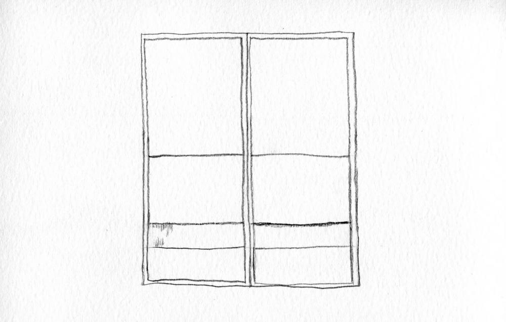 ES-RHS-sketch002.jpg