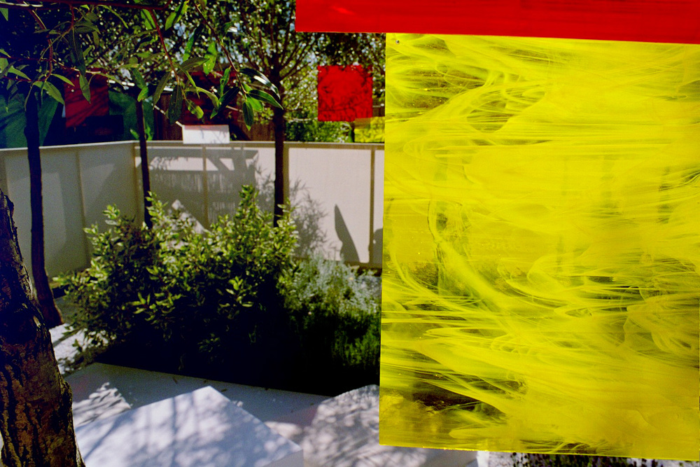 Red and Yellow Garden_05.jpg