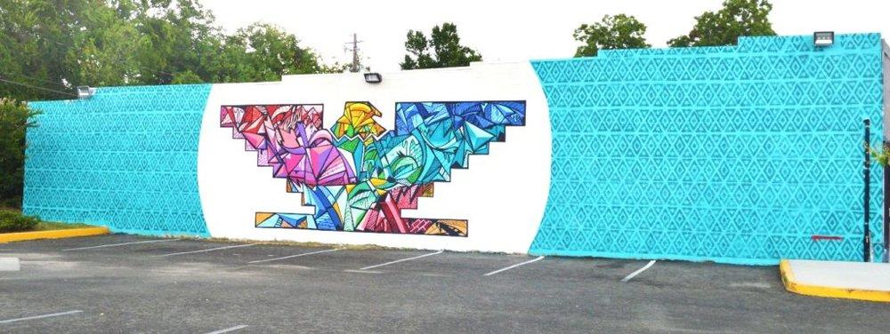 turquoise-wall-1024x385.jpg