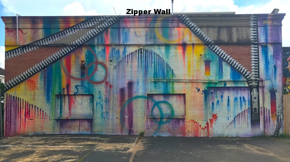 zipper wall.jpg