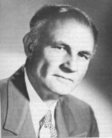 Herbert M. Shelton.jpg