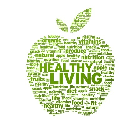 Choosing Healthy Living is the Path to Disease Prevention and a Lifetime of Wellness.