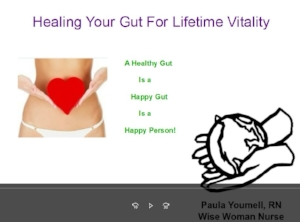 gut health 2015 video image.JPG