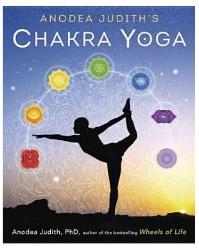 Chakra Yoga Book image.JPG