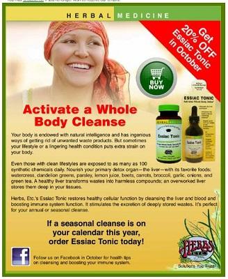 detox herbs etc essiac ad image 2.jpg