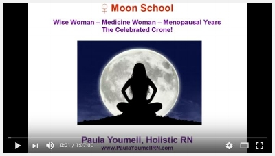 menopausal moon wise woman video image.JPG