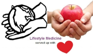lifestyle medicine served up with love cropped.jpg