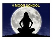 moon school logo 1.jpg