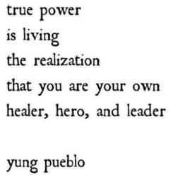 be your own guru.JPG