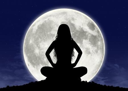 woman moon.jpg