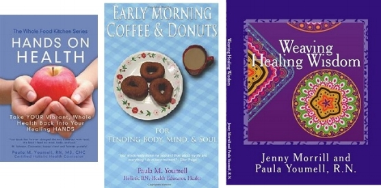 3 book image.jpg