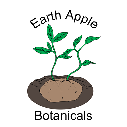 EarthApple small.png