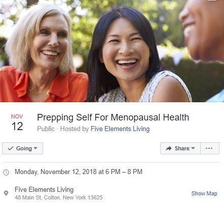 FB event image