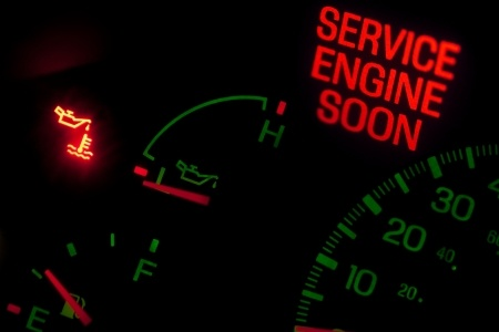 check engine light (2)