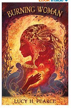 burning-woman