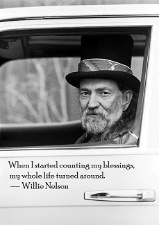 gratitude Willie Nelson.png