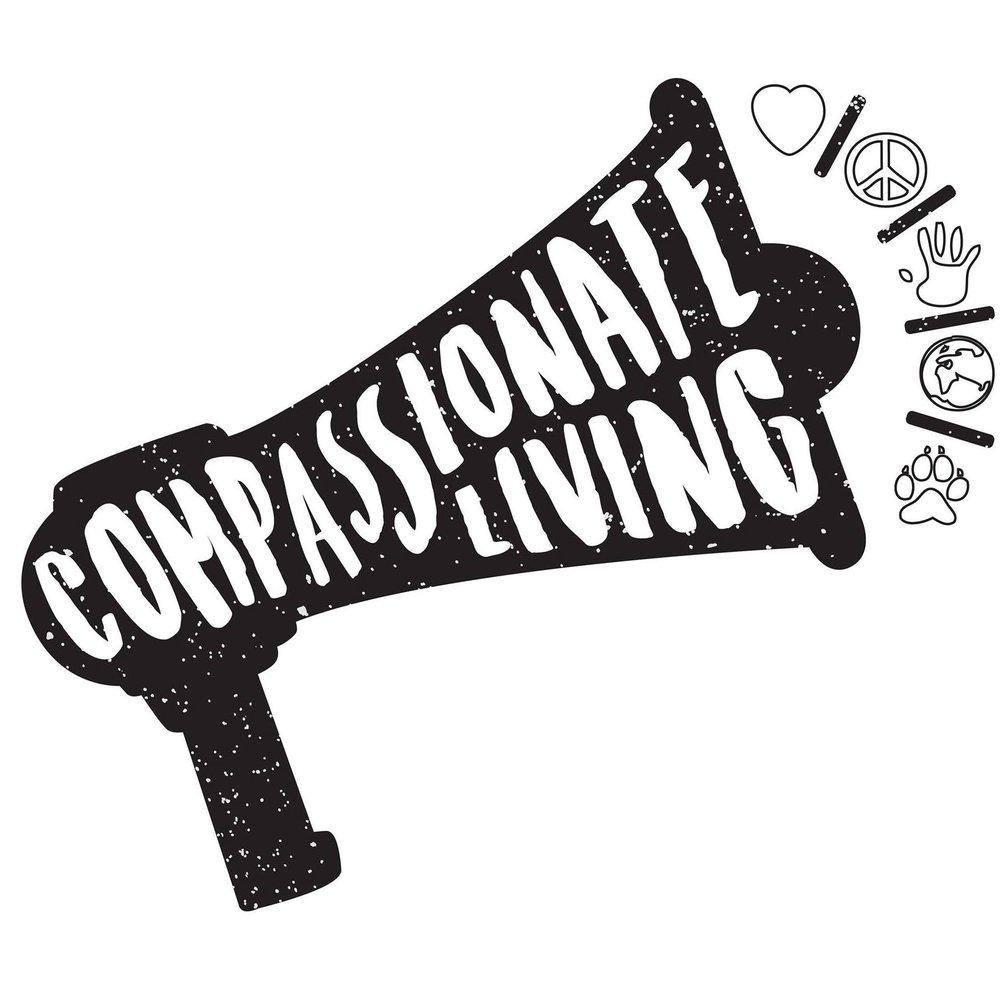Compassionate Living Logo.jpg