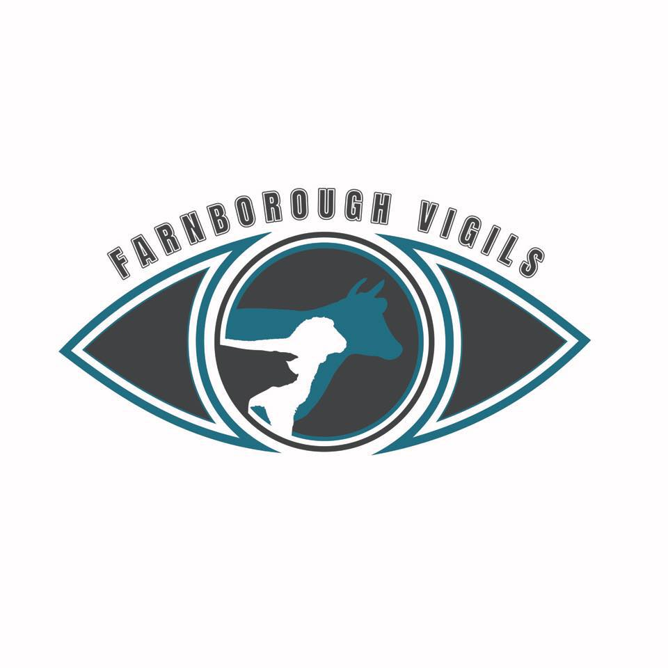 Farnborough Vigils Logo.jpg