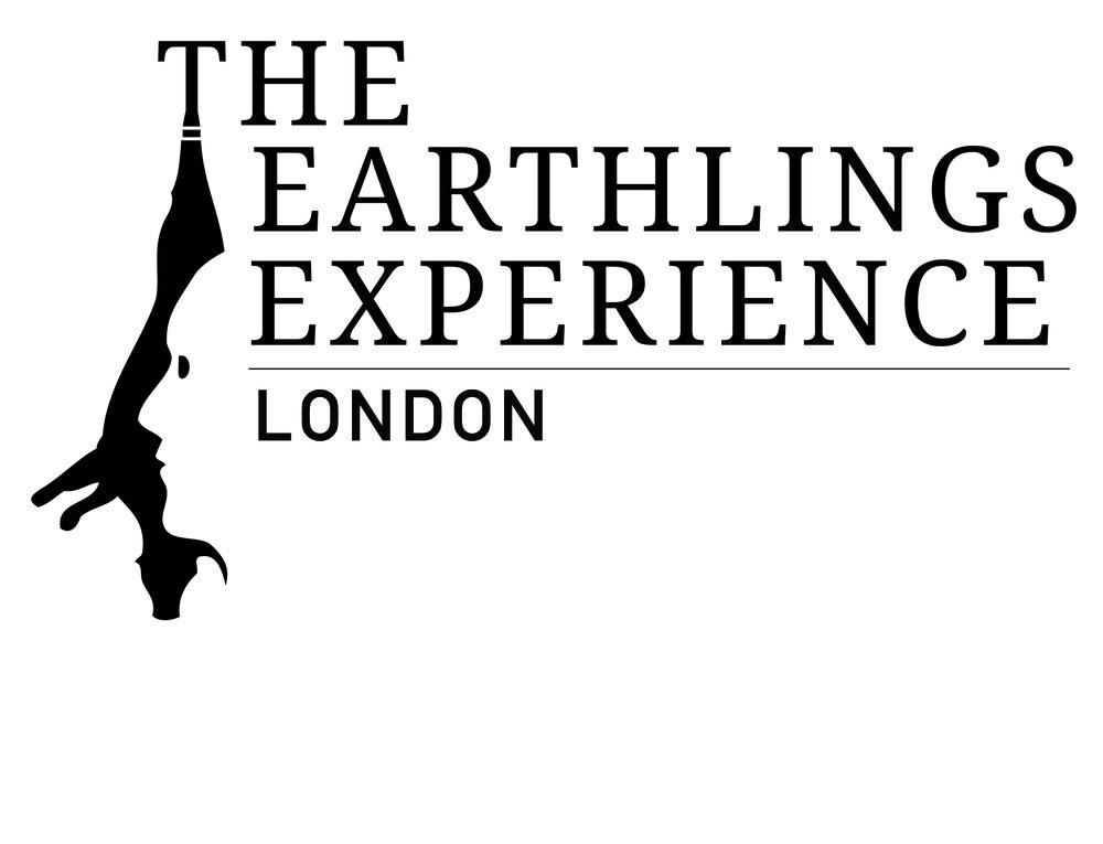 Earthlings Logo.jpg