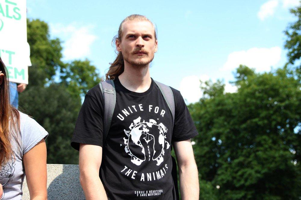 T shirt design front.jpg