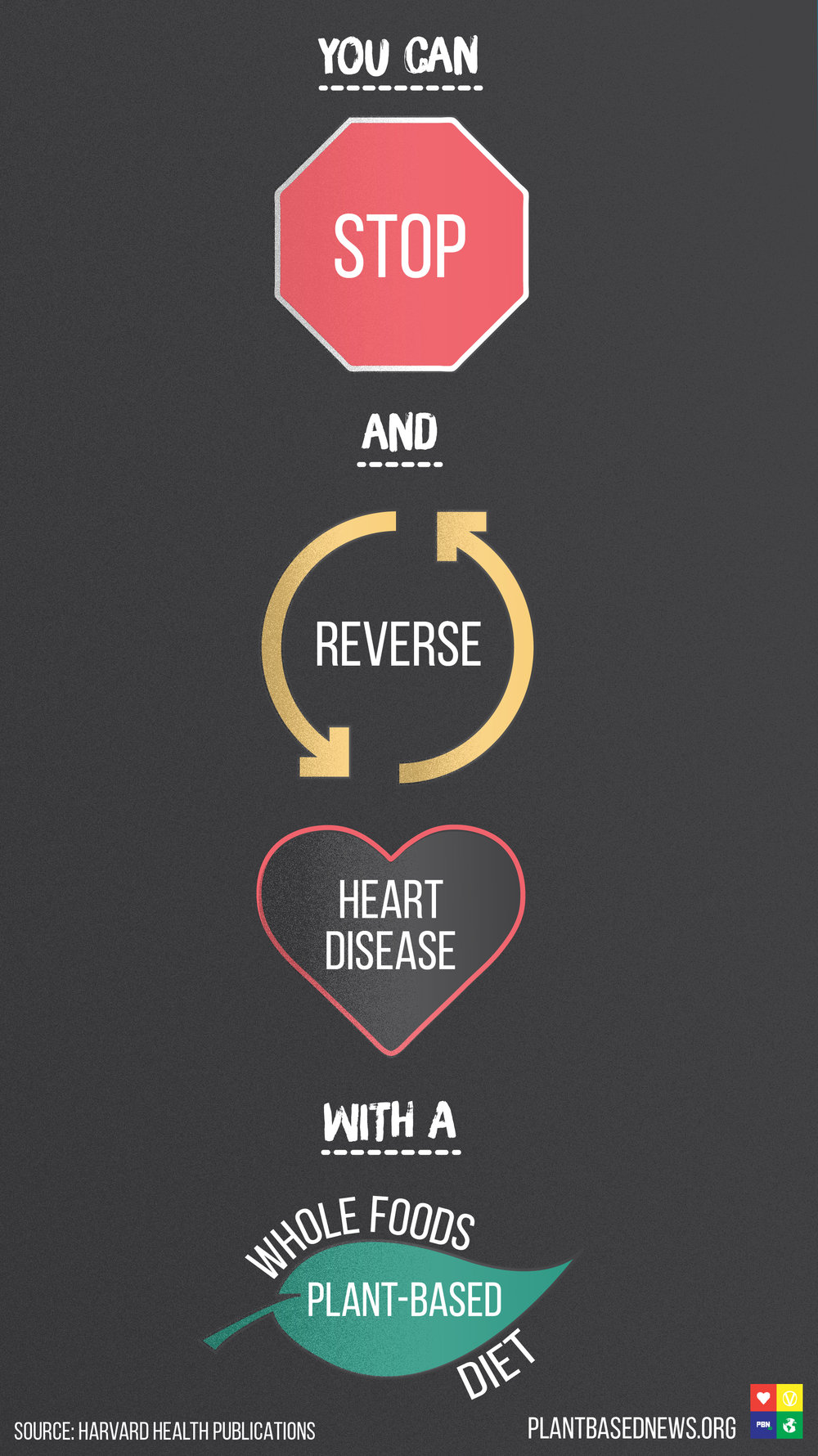 Stop and Reverse Heart Disease Portrait.jpg