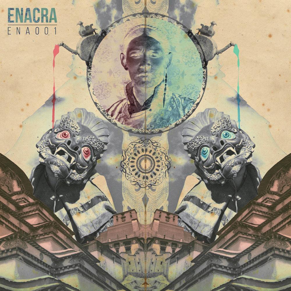 Enacra 3000x3000 Jpeg.jpg